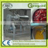 small capacity Tomato paste production line                                                                         Quality Choice