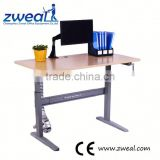 high quality stainless steel sink work bench factory wholesale