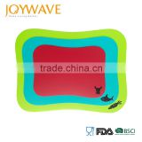 Low price function 3 pieces chopping board mat set                                                                                                         Supplier's Choice