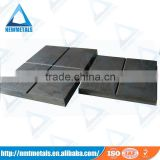 Laminated Wear Plates for Trucks Bed Liner wear resistant carbon steel plates,stainless alloy carbon mild steel plate