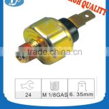 Car auto parts oil pressure switch/sensor For hyundai k ia opel 83530-10010 83530-10020 83530-60040