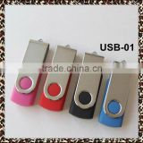 Top seller USB flash drive/Usb Key 2.0 /Plastic Usb disk with CE FCC and Rohs/Pen drive/Promotional USB,2G 4G 8G 16G
