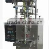granular packing machine DXDK-100H/automatic granular packing machinery (tea, coffee,sugar)