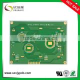 high quality printed circuit board for digital printing machine