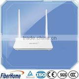 Good quality long range wireless adsl modem router