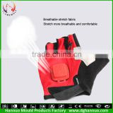 Alibaba Factory direct chinese motorcycle racing gloves                                                                         Quality Choice
