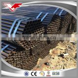unit weight steel pipe weight per meter