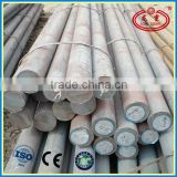 Hot rolled steel round bar B2/C45 carbon steel round bars from China