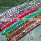 Fishing Lure Trout,Pike,Bass Soft Lure Worms