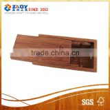 Wooden Handicrafts, Wooden Smoking Box, Smoking Tools