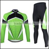 The lastest design men blank cycling jerseys and french cycling jerseys or best cycling jersey designs