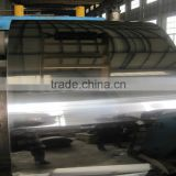 made in china hot sale cold rolled 201 stainless steel coil                                                                         Quality Choice