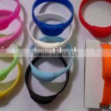 2013 fashionable mosquito racket repellent band