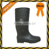 industrial puncture resistant 1100N steel toe work safety boots S3 standard                                                                         Quality Choice