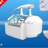 Beir portable Fractional Needle RF for Deep Anti-aging and Wrinkle Removal /9D Thermagic RF Skin Resurfacing