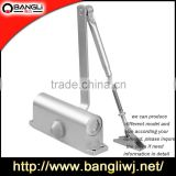 door closer fire proof/door closer fire rated/door closer fire rated dorma ce ul BL-01A