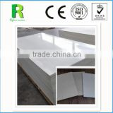 Sanded Magnesium Oxide Board,Sanded MgO Sulphate Board For Ceiling And Wall Partition