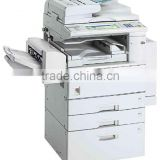100 Used RICOH Copiers Aficio 3010. Super deal! Top price! Call us!