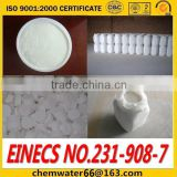 Best Quality product Calcium Hypochlorite with SGS Certification