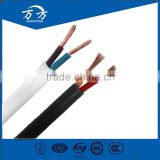PVC Insulated Copper Conductor Building Wire copper electrical wire                                                                         Quality Choice