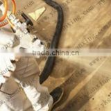 2015 new insulation PU spray foam machine                                                                                                         Supplier's Choice