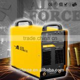 energy saving Inverter 220v/380v arc welding machine MMA-315 with double power