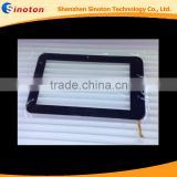 BLU Touch Book 7.0 Lite Tablet TPT-070-037-B Touch Screen Digitizer Tablet Glass Capacitive Touch Panel Replacement