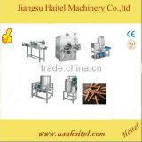 HTl-2200 High Speed Automatic Small Business Egg Roll Machines manufacturing Manufacturer