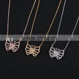 Butterfly set, butterfly earrings, butterfly pendant, christmas gifts, christmas presents, unique jewelry