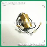 34390-40200 5I--8500 2666210 5I7580 E320B Oil Pressure Switch
