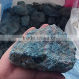 Inquiry About Natural Lithium Spodumene stone Rough Stones for Sale