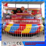 carnival games tagada disco used amusement park trains for sale 2015 factory direct attractive best China kids outdoor