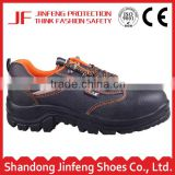 workman safety shoes steel toe safety shoes industrial safety shoes safety work shoes S1P safety shoes safety footwear