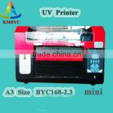 biro pen printing machine,digital pen printer