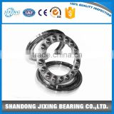 52217 Stainless steel thrust ball bearing poker vibrator bearing.