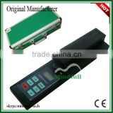 LCD Leaf Area Measurement/Leaf Area Index Meter/Leaf Meter