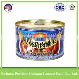 Cheap Wholesale food cans tinplate