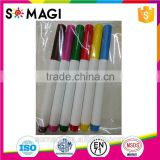 Fabric markers permant markers Promotional waterproof permanent indelible