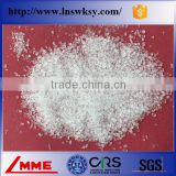 China LMME magnesium sulphate heptahydrate crystal for agriculture fertilizer and industry grade