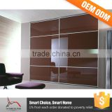 Modern Luxury Korean Royal Bedroom Furniture Set