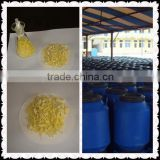 aluminium chloride anhydrous alcl3 with high quality
