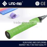 Wholesale Best Quality Badminton Overgrip