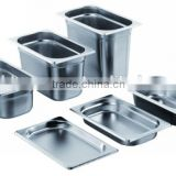 814-8 New Products Trade Assurance plastic gn pan