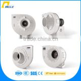 New Design High Quality low power centrifugal blower , centrifugal blower fan , centrifugal blower