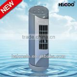 Home Cooling Tower Fan Mini Tower Fan Tower Fan Parts Tower Air Cooler Fan Tower Fan Models