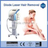 Distributors wanted factory price high power 808 diode laser depilation hair removal device