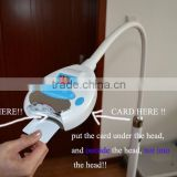 Equipment Used for Dental Tooth Whitening Lamp Wholesale