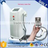 New arrival salon equipment 808nm painless hair removal for children