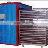 banana/ lemon/ grape/ mango fruit drying machine/ fruit dryer made by Taizy machinery (0086-13683717037)