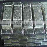 Tin ingot 99.99% 2016Hot on sale